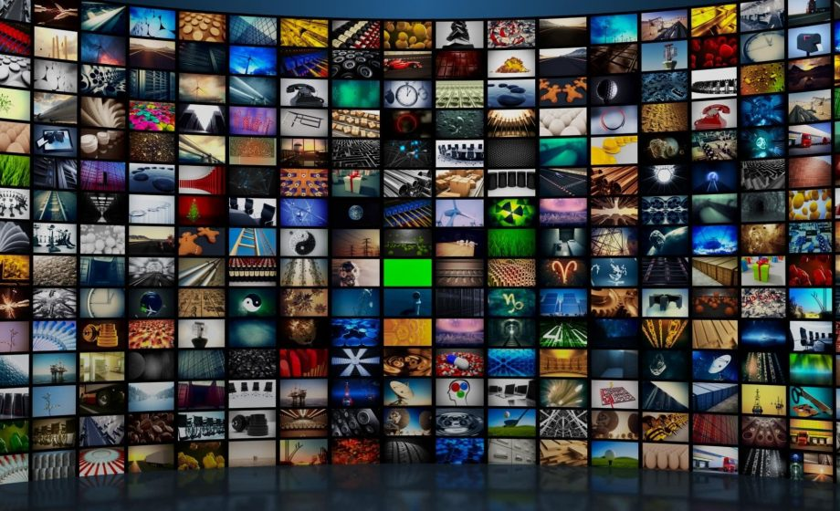 IPTV-piratage-lucratif-dangereux-Rude-Baguette-3bhhw7kt4ex07uxjmqghs0