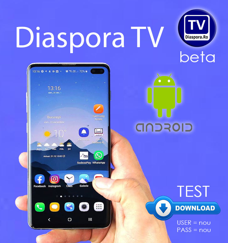 diaspora-tv—download—beta-2