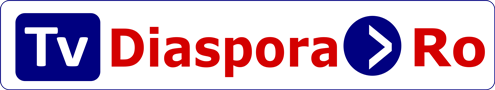 TV Diaspora