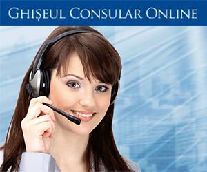ghiseul-cosular-online