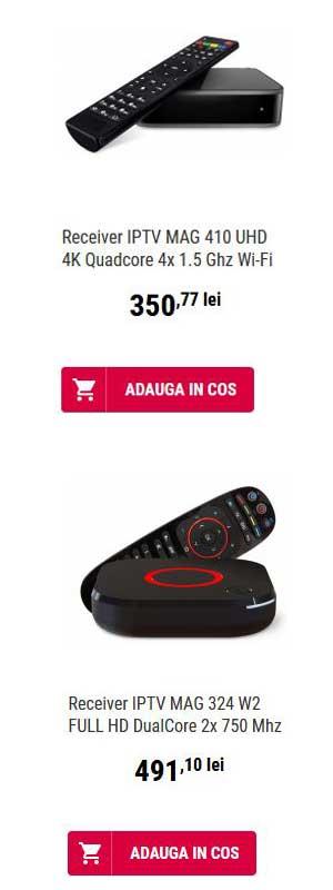 receptoare-ip-tv